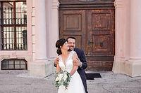 Hochzeit Regina Thomas 163.jpg