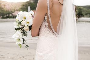 Hochzeit Brigitte Amitava 100.jpg