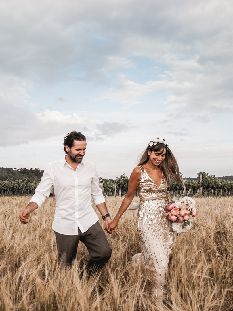 Boho Wedding Luft und Liebe 067.jpg