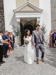 Hochzeit Gabriele Christian 466.jpg