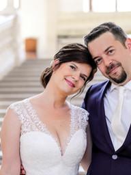 Hochzeit Regina Thomas 247.jpg