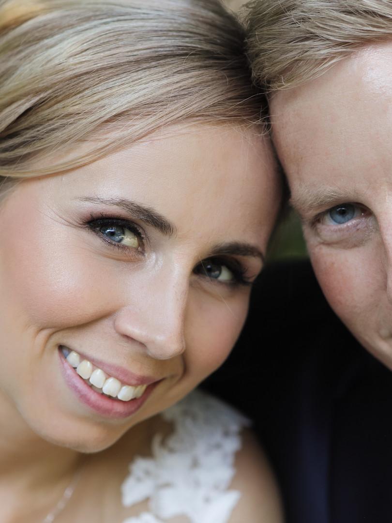 Hochzeit Sylvia Stefan 259.jpg