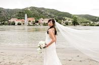 Hochzeit ind er Wachau Rossatz