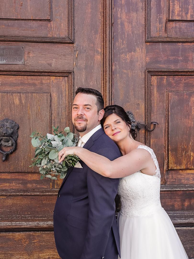 Hochzeit Regina Thomas 155.jpg