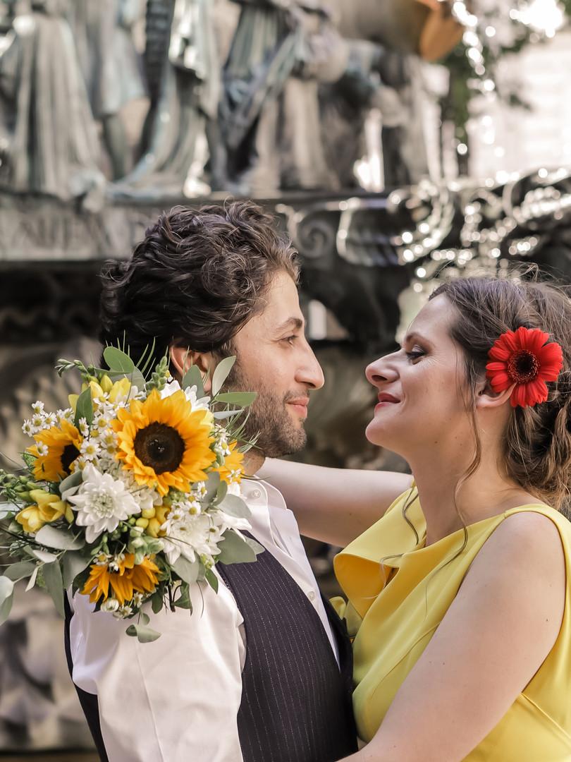 Hochzeit Sonja Hamed 168.jpg