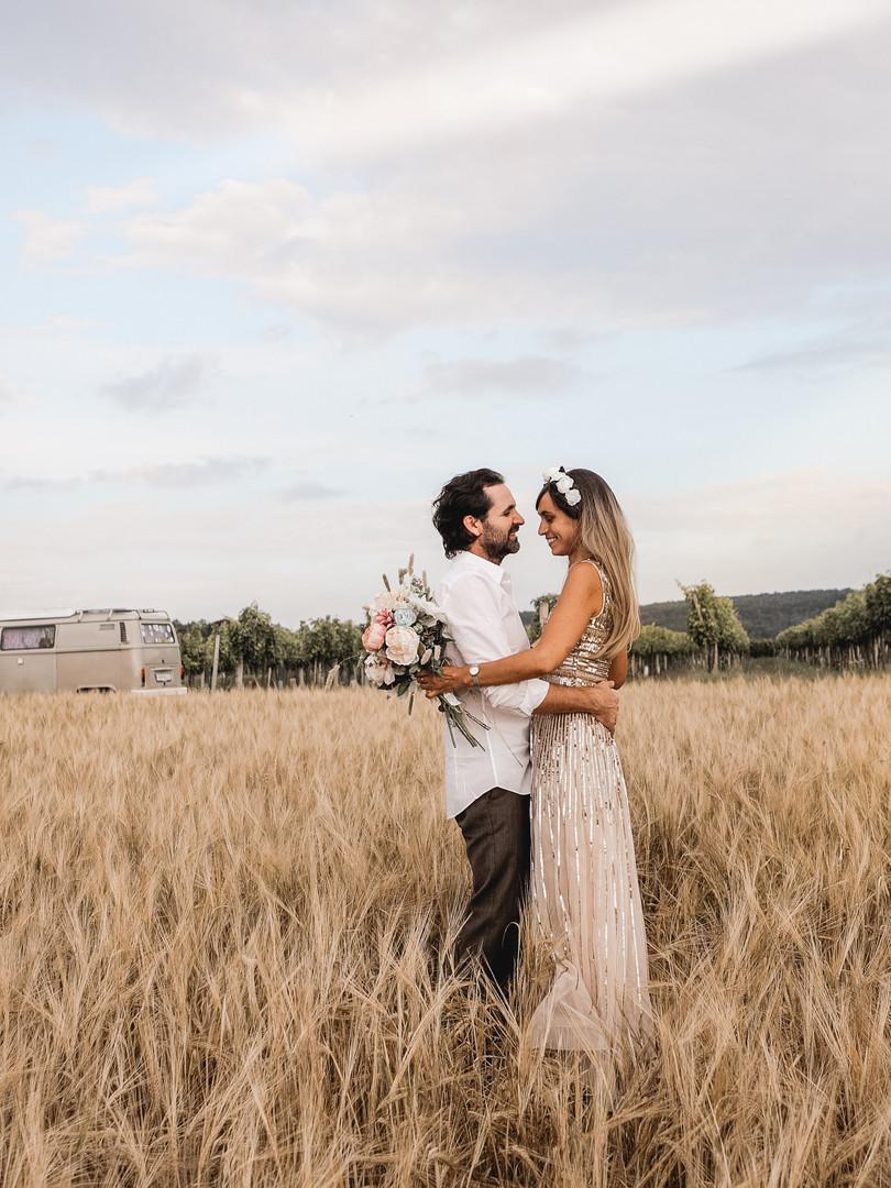 Boho Wedding Luft und Liebe 039.jpg