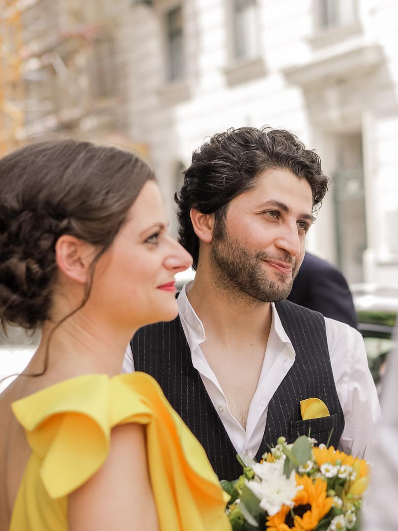 Hochzeit Sonja Hamed 106.jpg