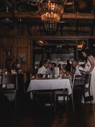 Hochzeit Gabriele Christian 715.jpg