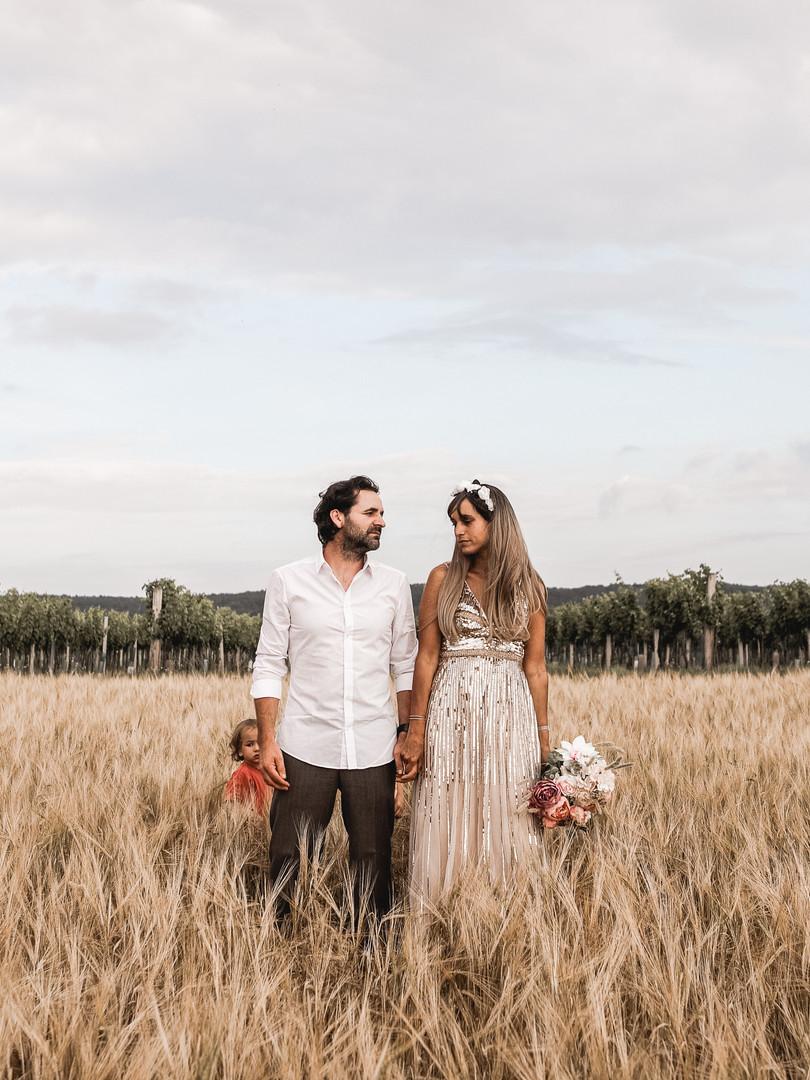 Boho Wedding Luft und Liebe 046.jpg