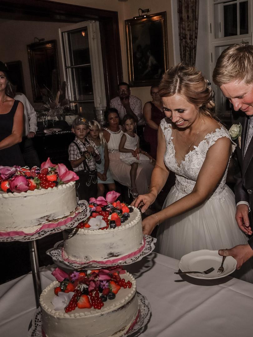 Hochzeit Sylvia Stefan 782.jpg