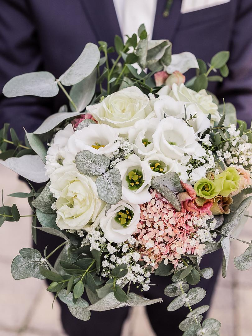 Hochzeit Regina Thomas 008.jpg