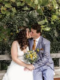 Hochzeit Gabriele Christian 255.jpg