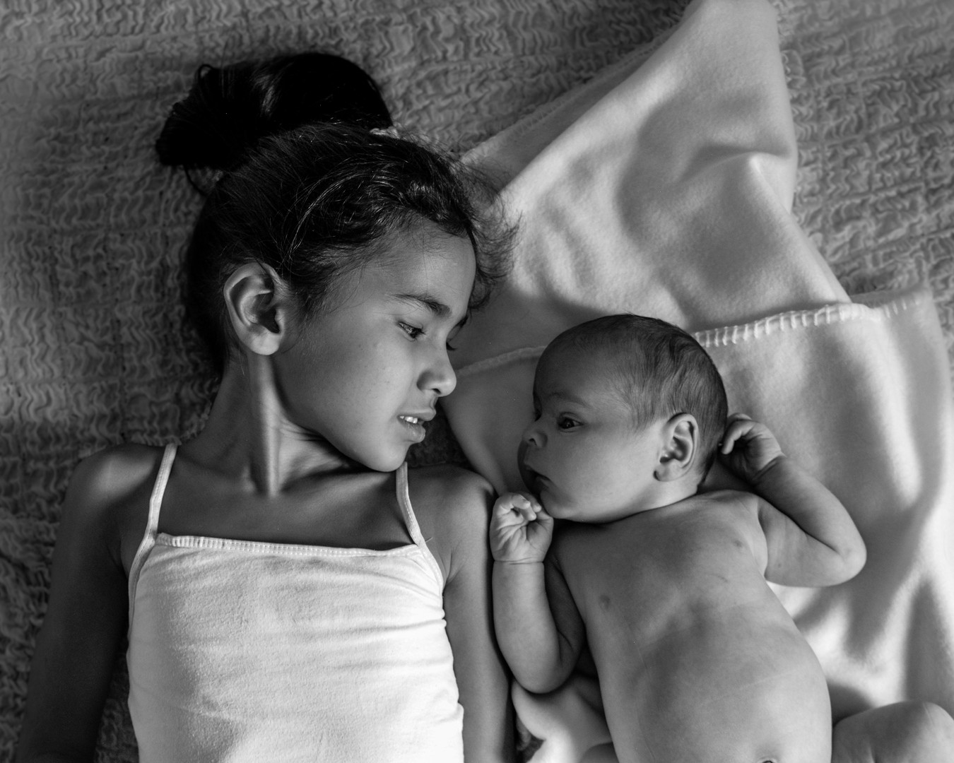 Newborn Geschwister 9.jpg