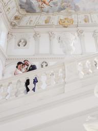 Hochzeit Regina Thomas 217.jpg