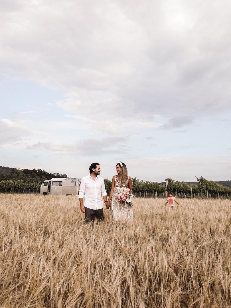 Boho Wedding Luft und Liebe 013.jpg