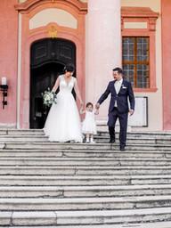 Hochzeit Regina Thomas 114.jpg