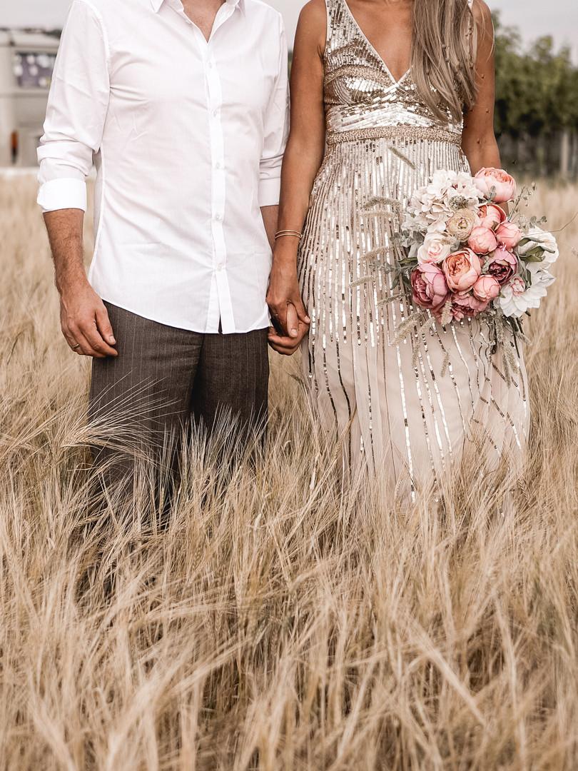 Boho Wedding Luft und Liebe 014.jpg