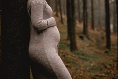 Maternity Sarah Christoph 054.jpg