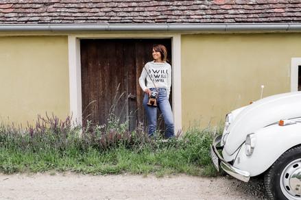 Hochzeitsfotografin Niederösterreich 22.