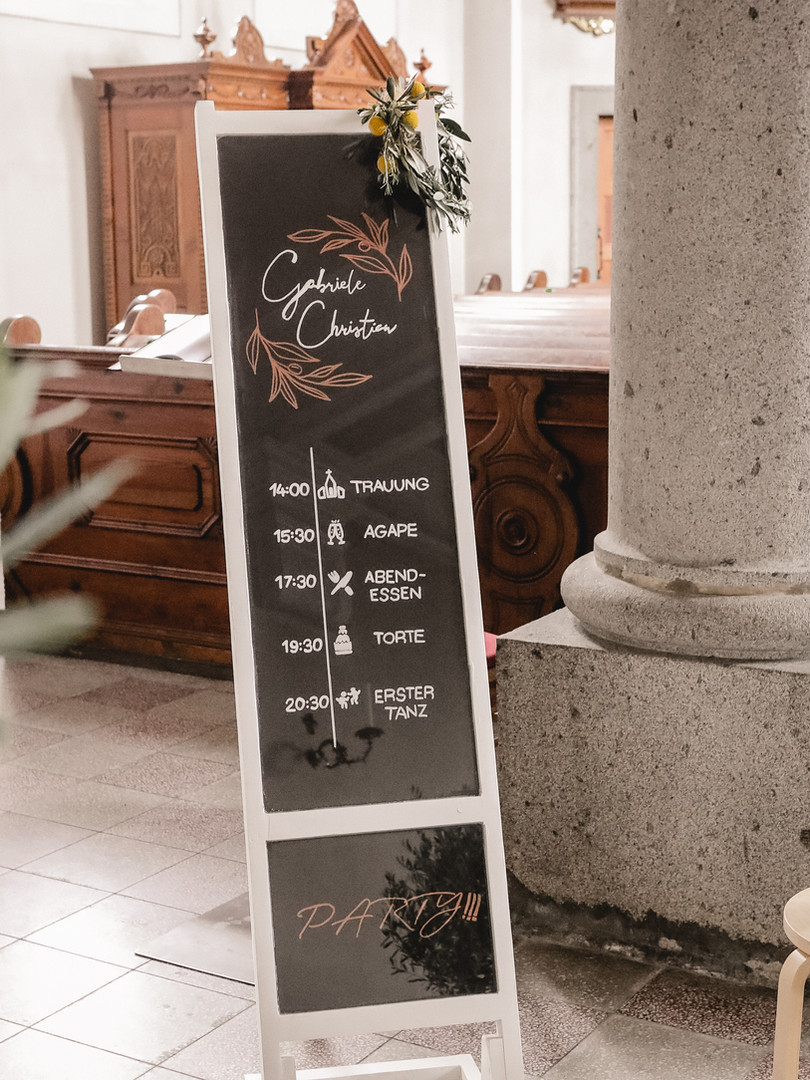 Hochzeit Gabriele Christian 329.jpg