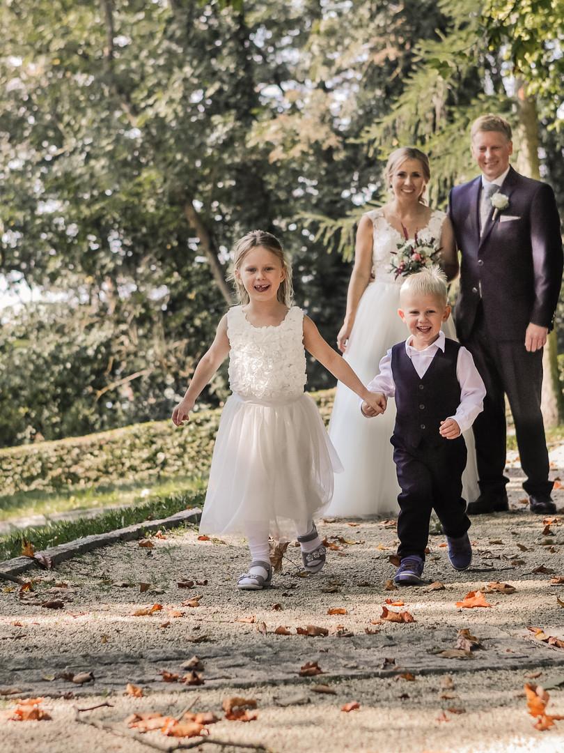 Hochzeit Sylvia Stefan 281.jpg