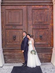 Hochzeit Regina Thomas 154.jpg