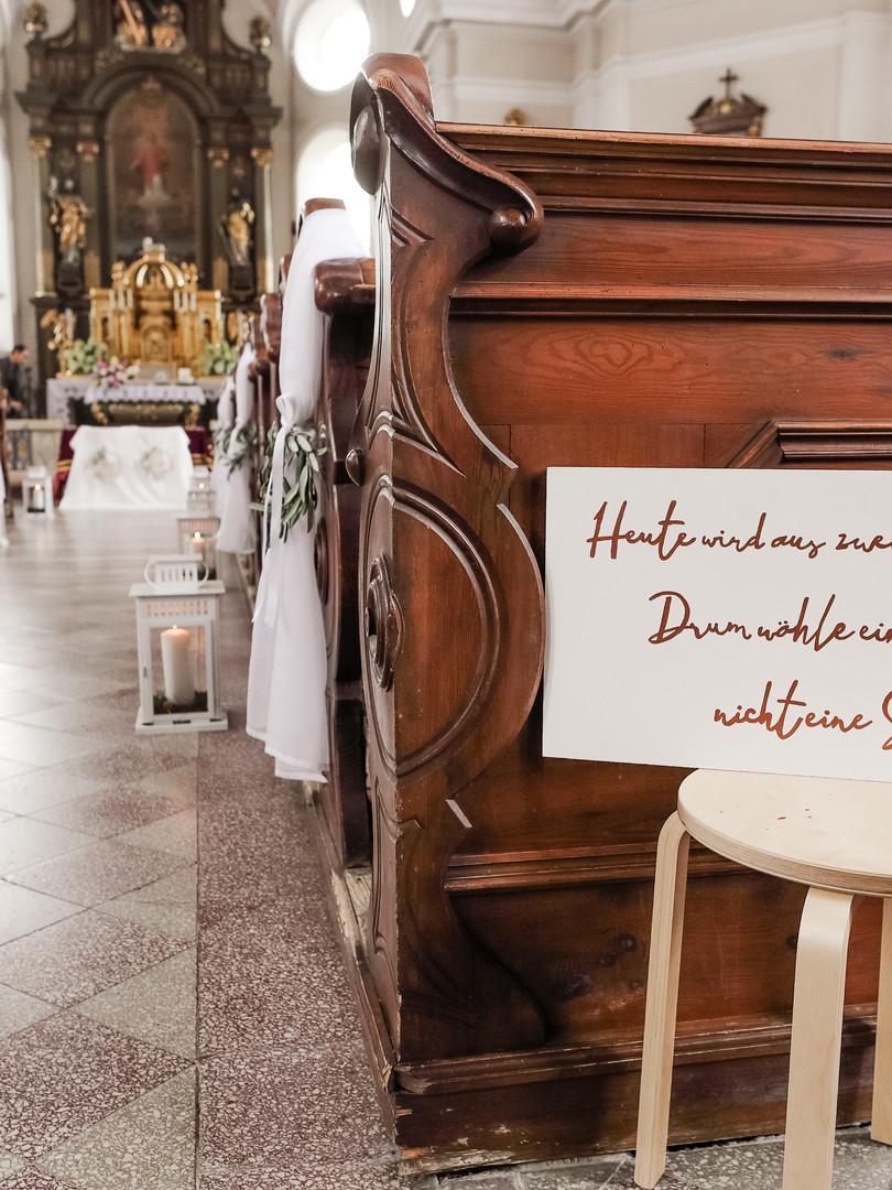 Hochzeit Gabriele Christian 333.jpg