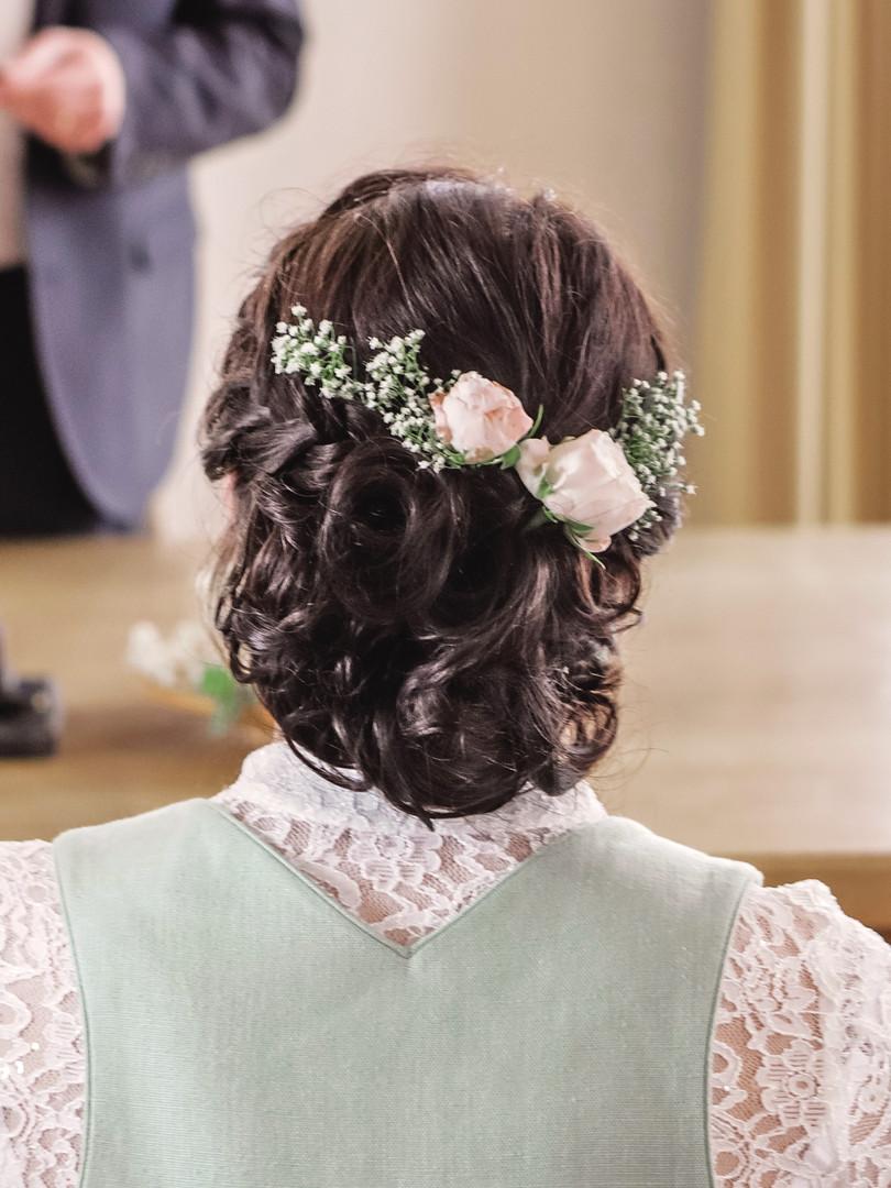 Standesamt_Hochzeit_Kathi_Holger 041.jpg
