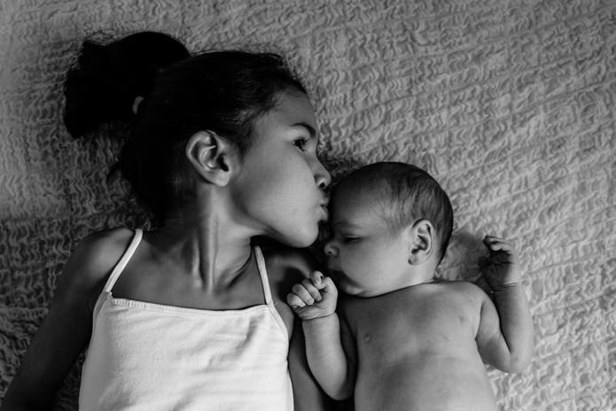 Newborn Geschwister 12.jpg