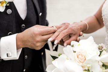 Hochzeit Wachau