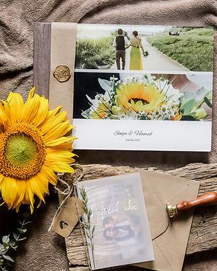 Fotobuch Sonnenblume Saal digital 06.jpg