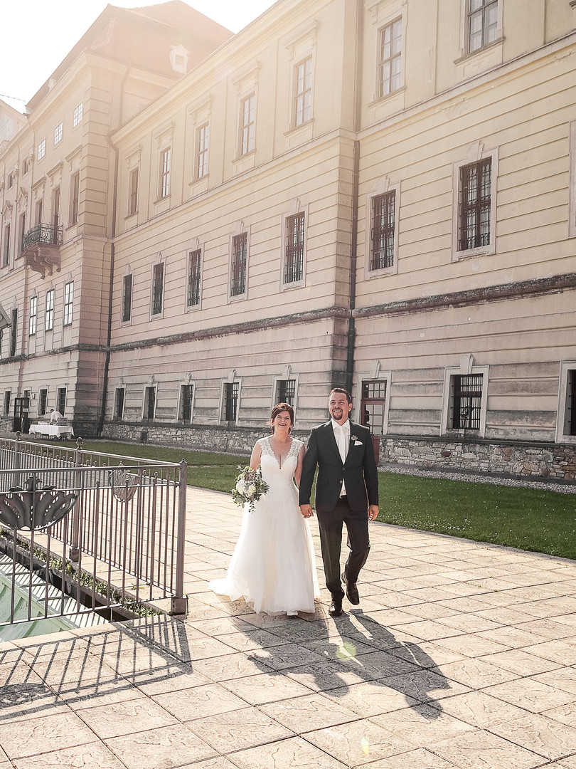 Hochzeit Regina Thomas 013.jpg