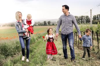 Family Sonja Christoph 082.jpg