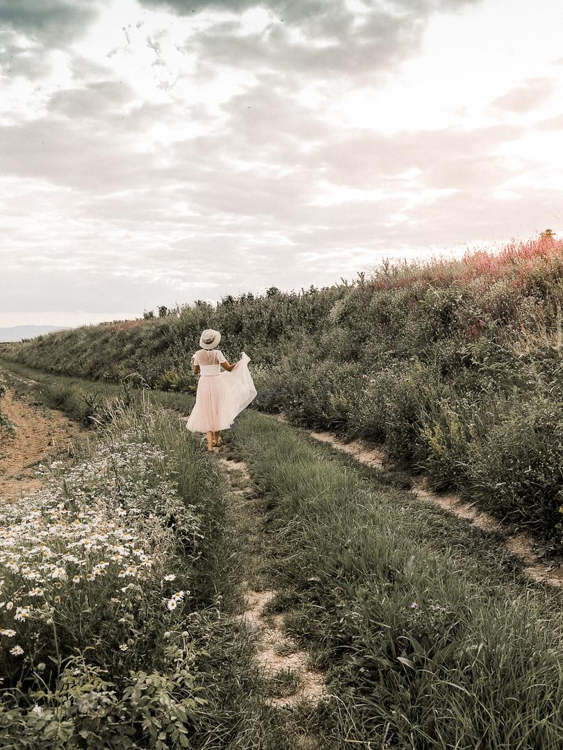 Boho Hochzeit Weg 34.jpg