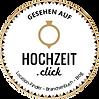 Logo Hochzeit.click.png