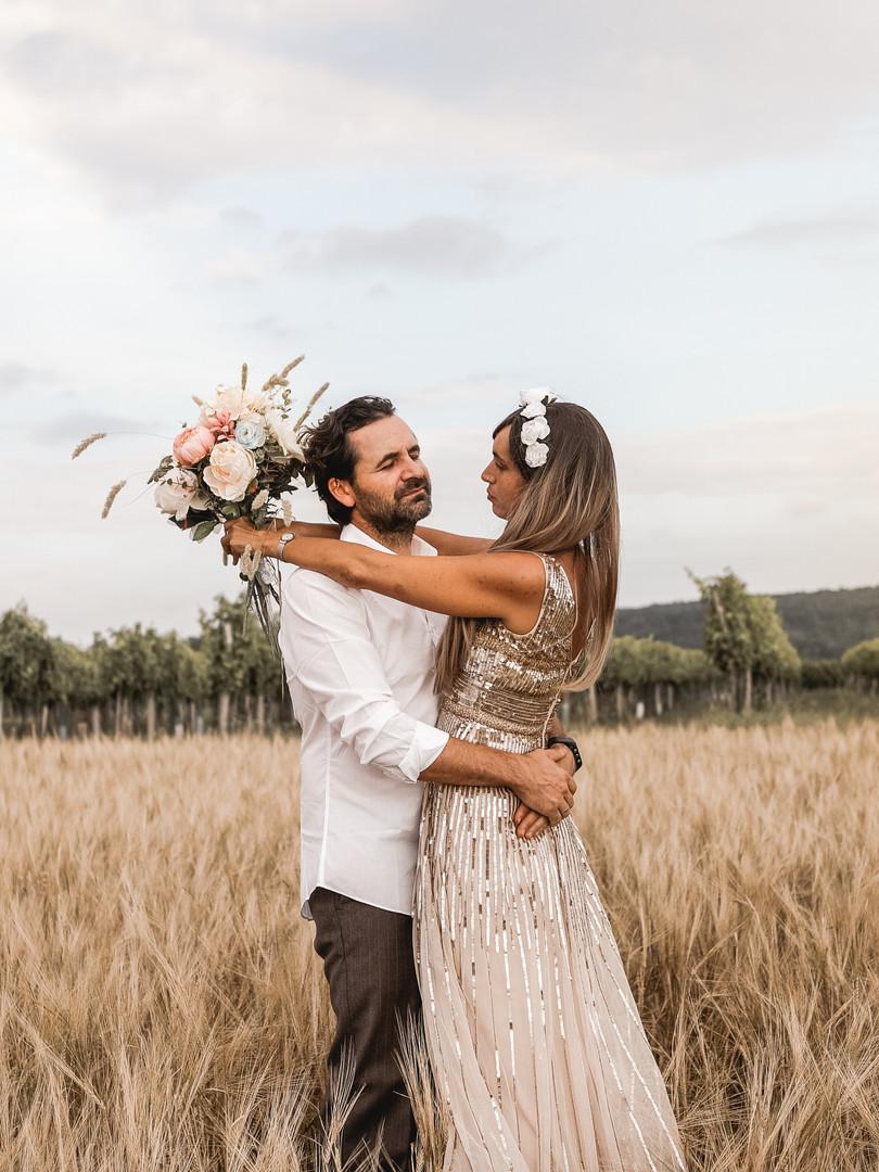 Boho Wedding Luft und Liebe 025.jpg