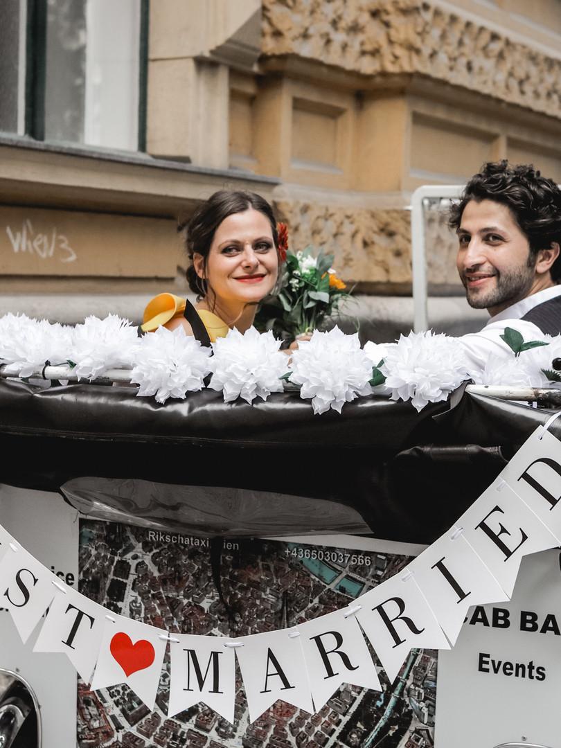 Hochzeit Sonja Hamed 200.jpg