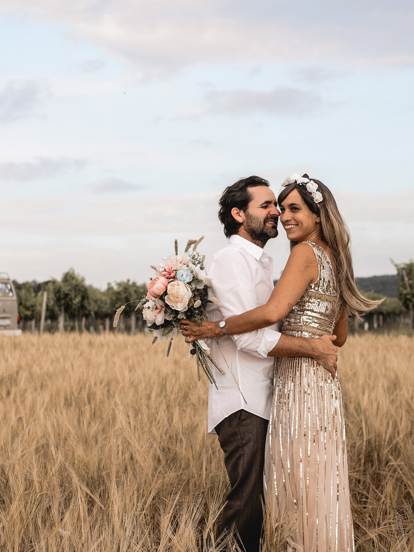 Boho Wedding Luft und Liebe 036.jpg