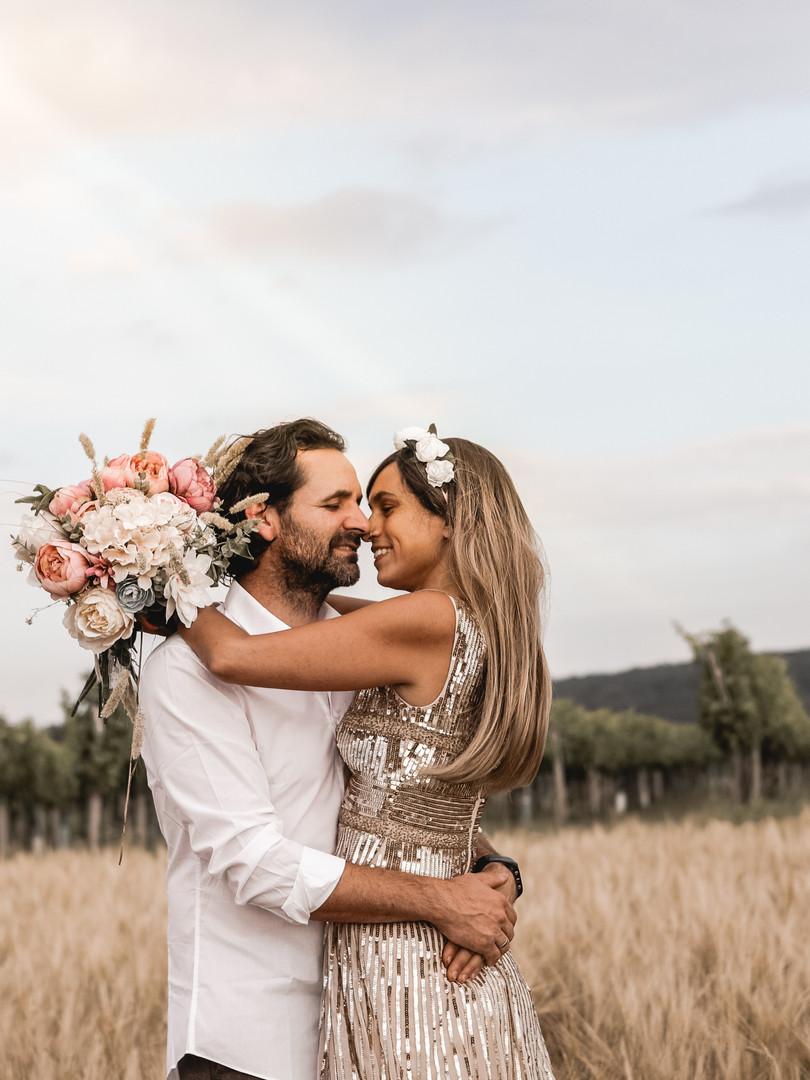 Boho Wedding Luft und Liebe 028.jpg
