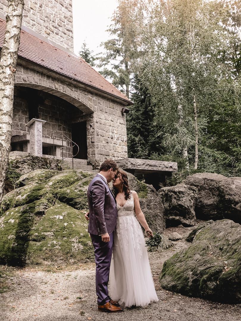 Hochzeit Gabriele Christian 312.jpg