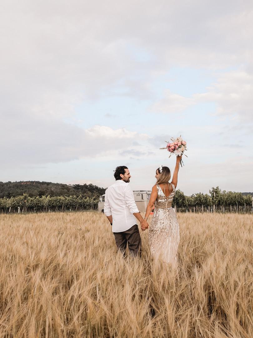 Boho Wedding Luft und Liebe 057.jpg
