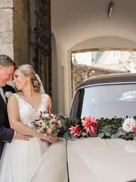 Hochzeit Sylvia Stefan 400.jpg