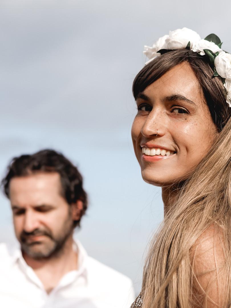 Boho Wedding Luft und Liebe 005.jpg