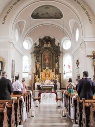 Kirche 116.jpg