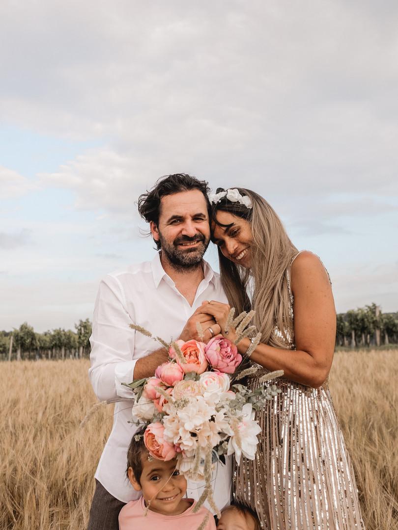 Boho Wedding Luft und Liebe 055.jpg