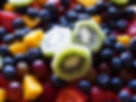 fruit photo 1 closeup.jpg