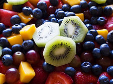 fruit photo 1 closeup.jpg