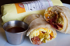 burrito#1+bacon photo 1.jpg