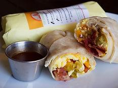 burrito#1+bacon photo 1.jpg