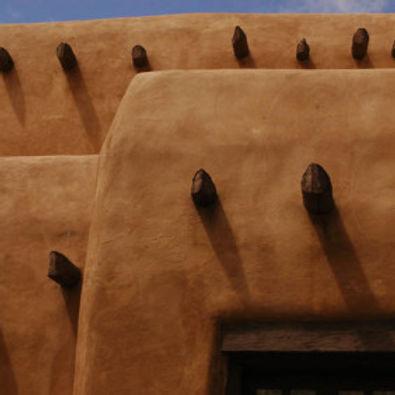 adobe-walls-2-csp.jpg